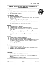 media texts ks reading key stage resources 6 preview