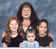 Parish Families of the Week-11 We will continue to add, in ...