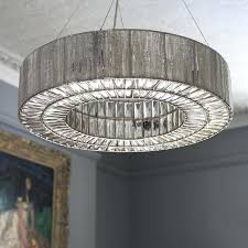 modern round chandelier incredibly gorgeous modern chandeliers banker blue modern bathroom chandeliers uk
