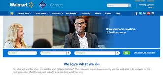 Walmart Application 2019 Careers Job Requirements