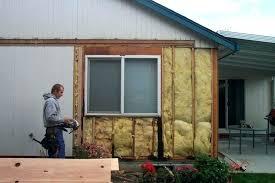 installing vinyl siding you how to install a patio door sliding