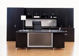 latest office table. Large Size Of Furniture:black Glass Office Desk Tables Tempered Table Furniture Storm 656x500 Cute Latest