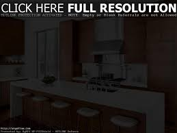 Home Depot Coupons Online  Where To Apply For A Hotels Com - Home depot kitchen design online