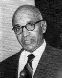 Benjamin Quarles Published Books on Contributions Made by Black ...