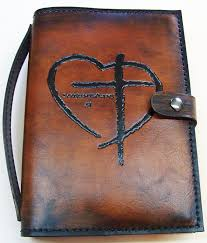 leather book cover kit taylormade leather cover gallery i want one jackie lease of leather