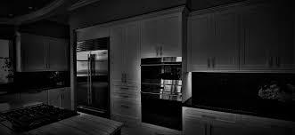 Cabinet Doors N More