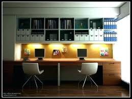 desk small office space desk. Space Saving Desk Ideas Office Furniture  . Small