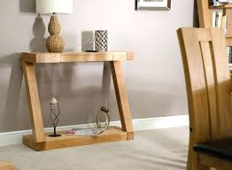 table for hallway entrance. hallway table console small tables narrow hall ideas stand slate black furniture picture for entrance