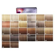 Wella Color Touch Chart Pdf Wella Illumina Colour Chart Pdf Www Bedowntowndaytona Com