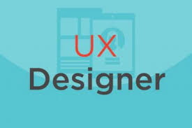 Hot Job: Ux Designer | Robert Half Canada