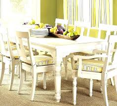 full size of inch round dining table set sets glass white kitchen antique charming 48 square