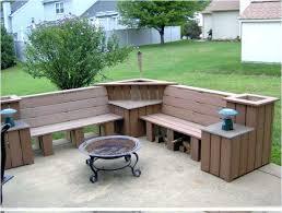 outdoor wood storage bench bench wooden storage benches garden bench porch swing plans teak outdoor chest outdoor wood storage bench