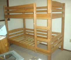 Bed Frame Diy Kids Bed Frame Cool Bed Frames Diy Kids Bed Frame