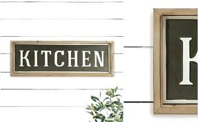 kitchen canvas country wall art sign decor 3 vancouver on country kitchen canvas wall art with kitchen canvas country wall art sign decor 3 vancouver life in the