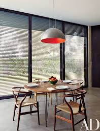 danish modern dining room set. Fine Set 10 MidcenturyModern Dining Rooms Throughout Danish Modern Room Set B