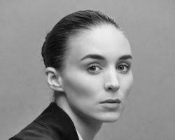 What Is The Zodiac Sign Of Rooney Mara The Best Site For