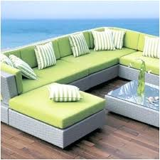 slipcovers for outdoor furniture patio furniture patio furniture