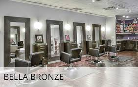 beauty room furniture. Salon Pictures Beauty Room Furniture