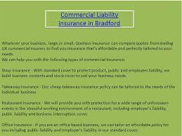 compare public liability insurance moneysupermarket source commercial
