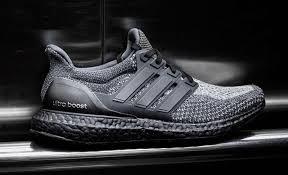 adidas ultra boost triple black. adidas ultra boost triple black