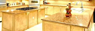 corian kitchen countertops cost vs quartz worktops quartz versus or quartz counter tops v quartz worktops corian kitchen countertops