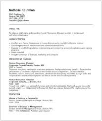 Cover Letter Boston University How To Make A Perfect Resume For Free The Cover Letter Images And
