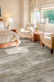 The Source Flooring Kitchener Applegate 567 Sheet Vinyl Wood Flooring Ivc Us Floors