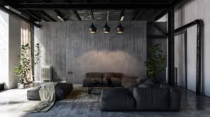 Industrial style furniture Rustic Reasons Why Industrial Style Furniture Makes Great Investment Great Idea Hub Why Industrial Style Furniture Makes Great Investment Great Idea Hub