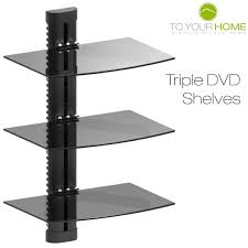 Glass Corner Shelves Uk Shelves Marvelous Floating Glass Corner Shelf Uk Garage Wall 100