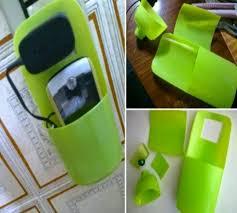 Anda bisa memanfaatkan limbah plastik sebagai benda bernilai tinggi. 30 Ide Cara Membuat Kerajinan Tangan Dari Botol Bekas