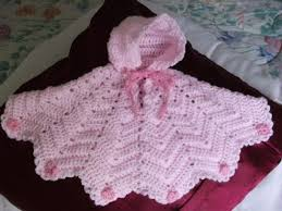 Free Baby Crochet Patterns Gorgeous Wholesale Scarf Shawls Poncho