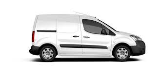 2018 peugeot partner. brilliant partner 20172018 peugeot partner transporter freezer van review and 2018 peugeot partner w