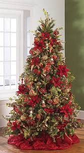 beautiful christmas tree.  Christmas 2014 December Dreams Tree 1 By RAZ Imports Intended Beautiful Christmas I