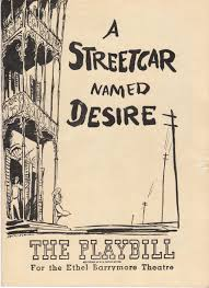 a streetcar d desire tennessee williams help wider a streetcar d desire tennessee williams