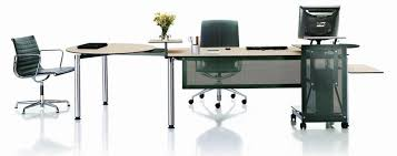 Office Furniture Assembly In Phoenix