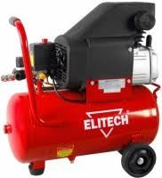 <b>Elitech</b> KPM <b>200/24</b> 24 л – купить <b>компрессор</b>, сравнение цен ...