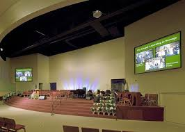 church lighting ideas. church sanctuary design u0026 construction lighting ideas