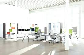 office space design software. Free Room Design Software Office Photo Courtesy Of  Best . Space
