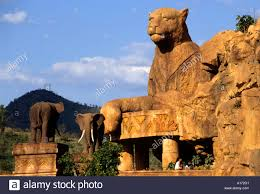Image result for stone cities africa