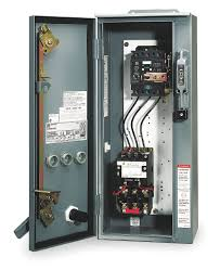 square d motor starter wiring diagram with schneider electric Square D Transformer Wiring Diagram square d motor starter wiring diagram with schneider electric 8538sba23v81aff4p1tx11 jpg square d transformers wiring diagrams