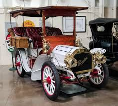 Image result for 1902 Peerless