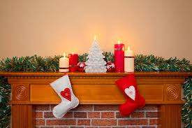 decorating your home for christmas 1228 home design