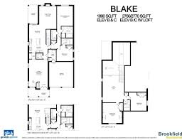 draw your own floor plan draw your own house plans home design remarkable make your own draw your own floor plan