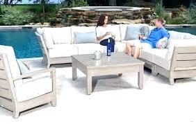 ebel patio furniture outdoor furniture outdoor furniture lovely outdoor furniture for outdoor furniture natural wicker outdoor