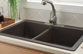 Kitchen Sinks At The Home DepotHome Depot Stainless Steel Kitchen Sinks