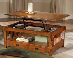 lift top coffee tables uk home design ideas black lift top coffee table uk