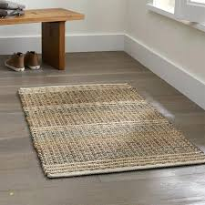 crate and barrel area rugs crate and barrel area rugs fresh area rugs interesting crate and
