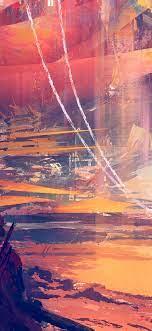 aw55-wadim-kashin-paint-abstract-blue ...