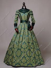 Brocade Gown – Fashion dresses