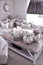 ad 07 stunnung coffee table decoration
